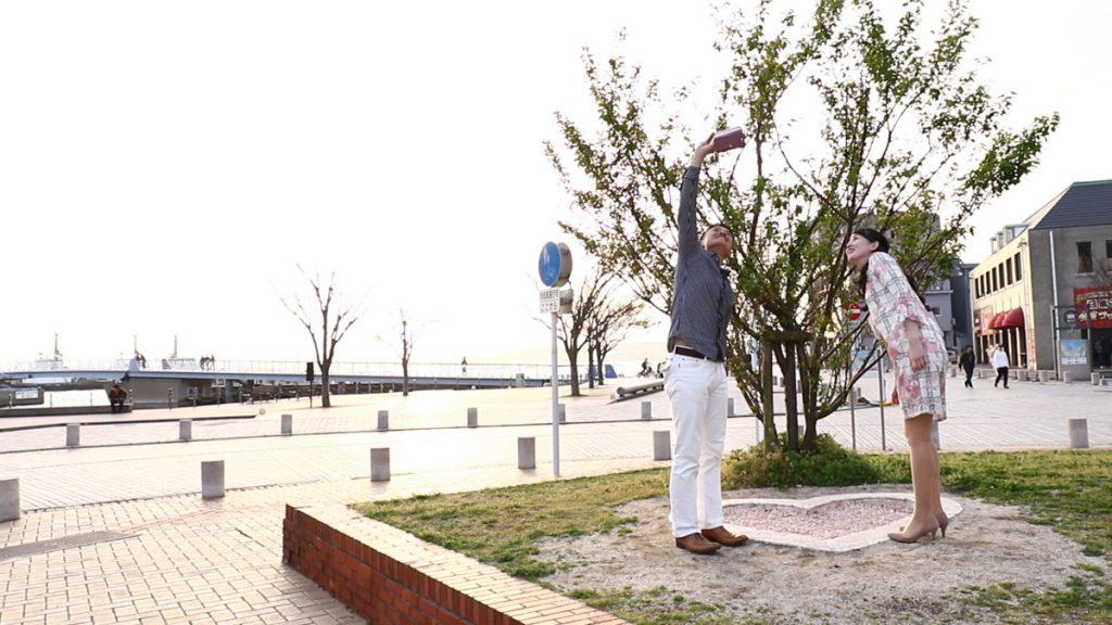 関門海峡の話題のスポット!(5)